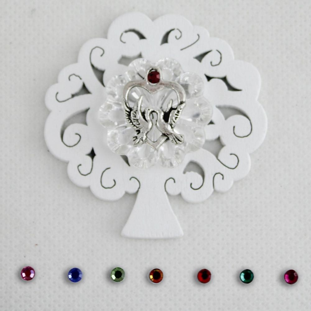 Segnaposto Matrimonio Azzurro : Eco wedding design matrimonio eco friendly dal bouquet al
