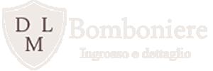 DLMBomboniere